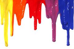 paint drps